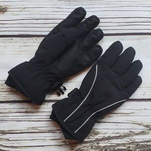 Hanna Andersson Small gloves